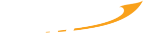 SMAT Logo and tagline Aviation with a Mission